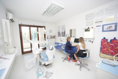 dentista-pinerolo-studio-ruggeri-comba