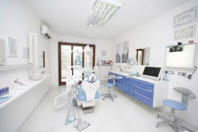ortodonzia-gnatologia-igiene-orale-pinerolo-ruggeri-comba