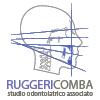 Studio Odontoiatrico Associato Ruggeri Comba Logo