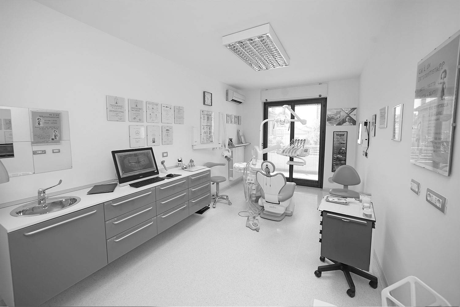 studio-dentistico-pinerolo-ruggeri-comba