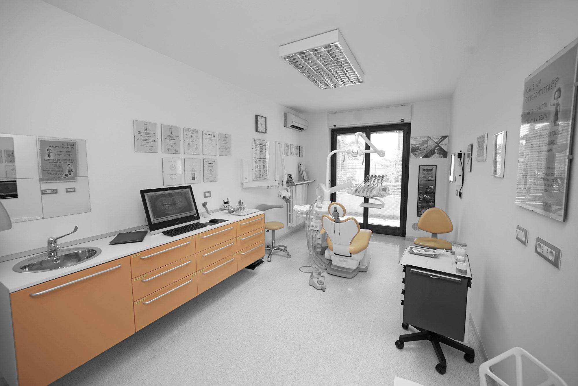 studio-odontoiatrico-pinerolo-ruggeri-comba