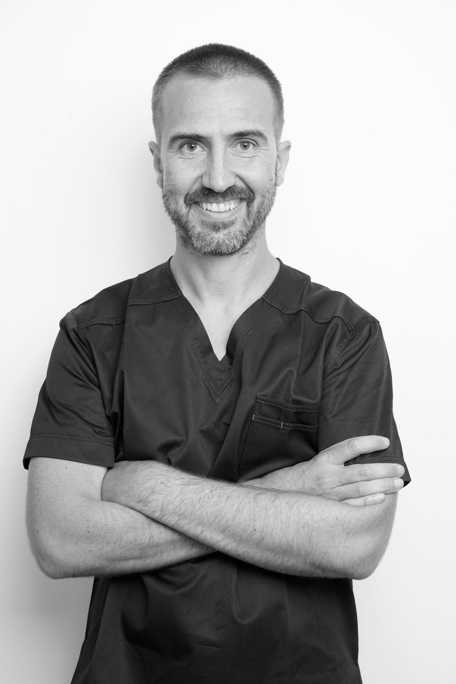 dott-ferrarotti-ruggeri-comba-pinerolo